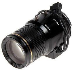 OBIEKTYW ZOOM IR MEGA-PIXEL DH-PLZ21C0-P 4K UHD 10.5... 42 mm P-Iris DAHUA