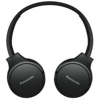 Słuchawki, Panasonic RB-HF420