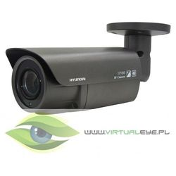 Kamera IP tubowa HYUNDAI HYU-333 4Mpix 2,7-13,5mm