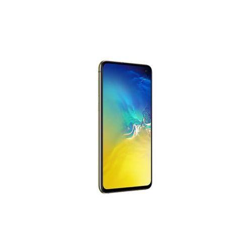 Smartfony i telefony klasyczne, Samsung Galaxy S10e SM-G970