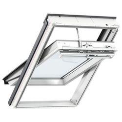 Okno dachowe VELUX GGU 006821 MK10 78x160 INTEGRA® elektrycznie otwierane 3-szybowe