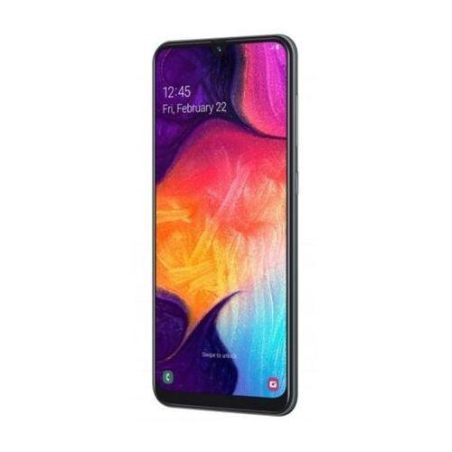 Smartfony i telefony klasyczne, Samsung Galaxy A50