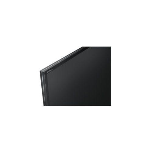 Telewizory LED, TV LED Sony KDL-49XE8099 Darmowy transport od 99 zł | Ponad 200 sklepów stacjonarnych | Okazje dnia!