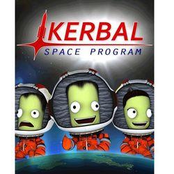 Kerbal Space Program (PC)