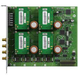 LIBRA-GSM4 Centrala telefoniczna LIBRA karta 4 wyposażeń GSM