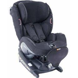BeSafe iZi Combi X4 ISOfix 0-18 kg RWF - Black Cab