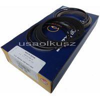 Pierścienie tłokowe, Pierścienie tłokowe STD 1,5/1,5/3,0 GMC Jimmy 4,3 V6 1996-