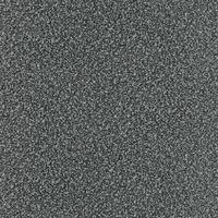 Tapety, Origin 42105-30 tapeta ścienna PS International