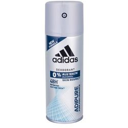Adidas Men Adipure Dezodorant spray 150ml