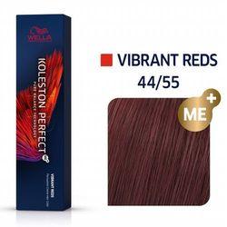 Wella Koleston Perfect ME+ | Trwała farba do włosów 44/55 60ml