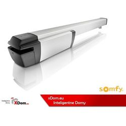 Somfy 1216436 NAPĘD IXENGO L 230V