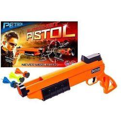 Petron Pistolet Sureshot