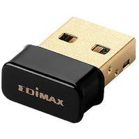 Karty sieciowe, EDIMAX Karta sieciowa EDIMAX EW-7811UN (USB 2.0)