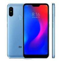 Smartfony i telefony klasyczne, Xiaomi Mi A2 Lite