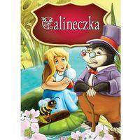 Literatura młodzieżowa, Calineczka - Praca zbiorowa