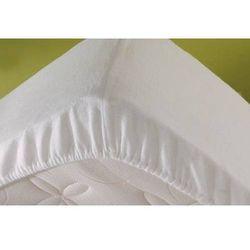 Podkład Ochraniacz LUX 140x200 250gr/m2 100 % Bawełna egipska Wodoodporny Higieniczny Hotelowy