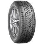 Opony zimowe, Dunlop Winter Sport 5 255/55 R18 109 V