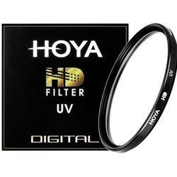 Hoya FILTR UV (0) HD 67 MM
