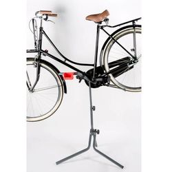 Stojak rowerowy DUNLOP 162317