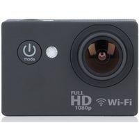 Kamery sportowe, Kamera sportowa FOREVER SC-210