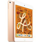 Tablety, Apple iPad mini 64GB