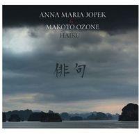 Folk, Anna Maria Jopek - Haiku (Digipack)