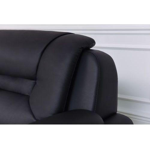 Sofy, Sofa 3-osobowa PALLADIO