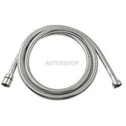 Wąż prysznicowy 150-180 cm FSACC293