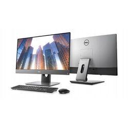 """Dell Optiplex 7460 AIO i5-8500 16GB 256SSD GTX1050 Win10Pro 23,8"""""""