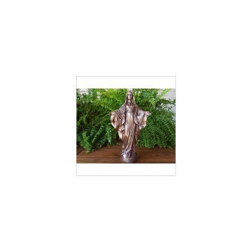 Rzeźby i figurki, MARIA ZSTĘPUJĄCA NA ZIEMIĘ - VERONESE (WU75876A1)
