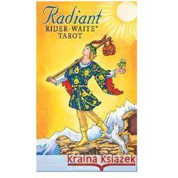 Rider Waite Tarot Radiant