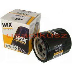 Filtr oleju silnika WIX Hummer H3 5,3 V8