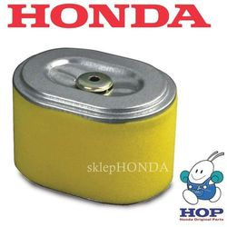 GX240, GX270 Filtr do silników HONDA - Oryginał