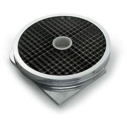 Kratka do kostek 10x10x10 mm | SAMMIC, FMC-10