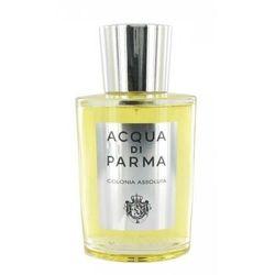 Acqua Di Parma Colonia Assoluta 100ml U Woda kolońska Tester