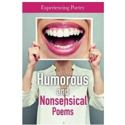 Humorous And Nonsensical Poems