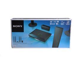 Kino domowe SONY BDV-E6100