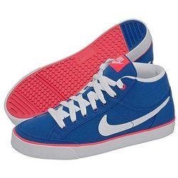 Buty Nike Capri 3 Mid Txt 580385-402