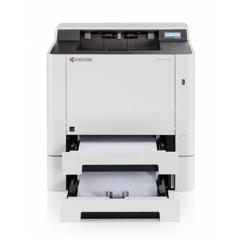 Drukarki laserowe, Kyocera ECOSYS P5021cdn