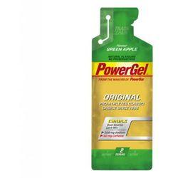 PowerBar PowerGel Żel energetyczny 41g - Zielone Jabłko