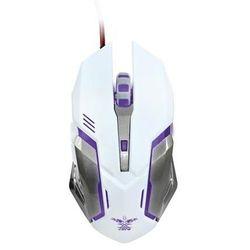 Mysz komputerowa optyczna VAKOSS Velocity X-M372WA