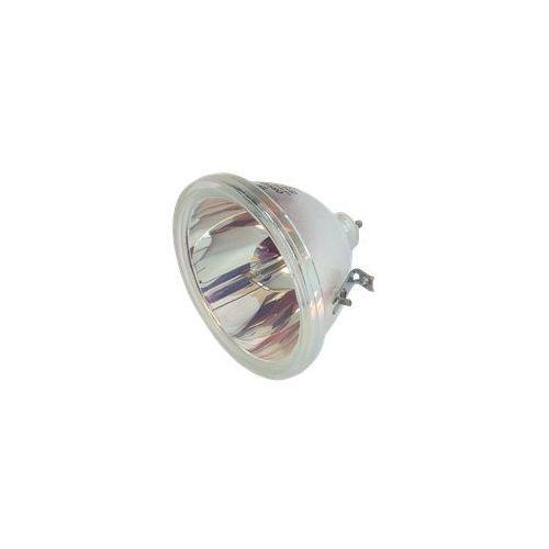 Lampy do projektorów, Lampa do SONY KF-50SX200U - oryginalna lampa bez modułu