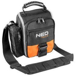 Torba narzędziowa NEO 84-315