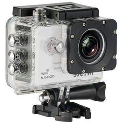 Kamera SJCam SJ5000 WiFi