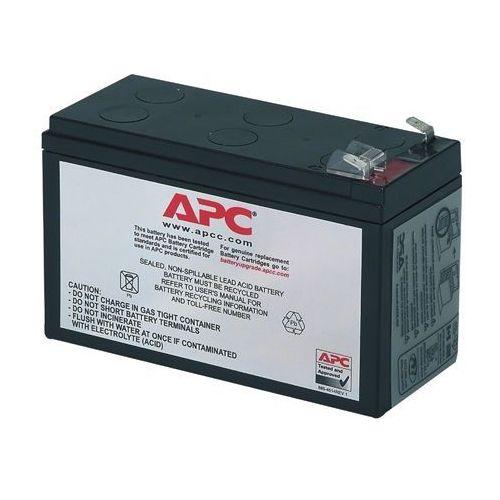 Zasilacze UPS, APC Replacement Battery Cartridge #2