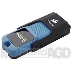 Corsair Flash Voyager Slider X2 64GB USB 3.0