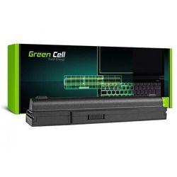 GREENCELL Asus A32-K72 11,1V 6600mAh