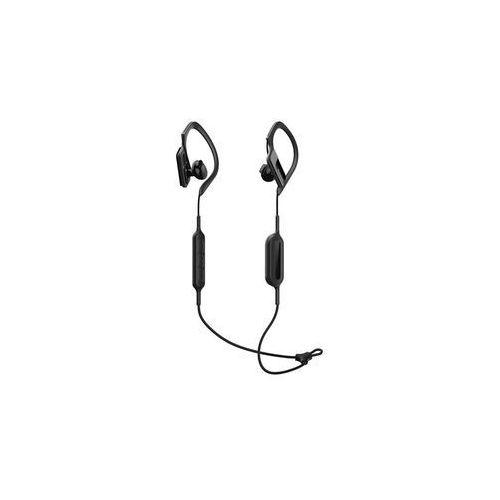 Słuchawki, Panasonic RP-BTS10