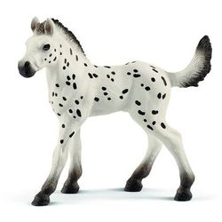 """Figurka Koń Knapstrupper źrebię DARMOWA DOSTAWA przy płatności """"Kup z Twisto"""""""