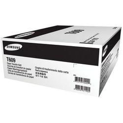 Samsung pas transmisyjny T609, CLT-T609, CLTT609, SU424A